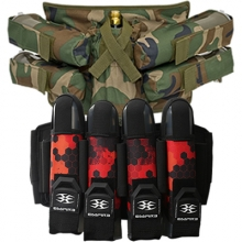 paintball_pod-pack_harness[1]3